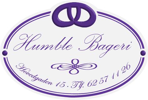 Humble Bageri
