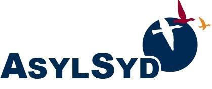 AsylSyd_logo_rgb