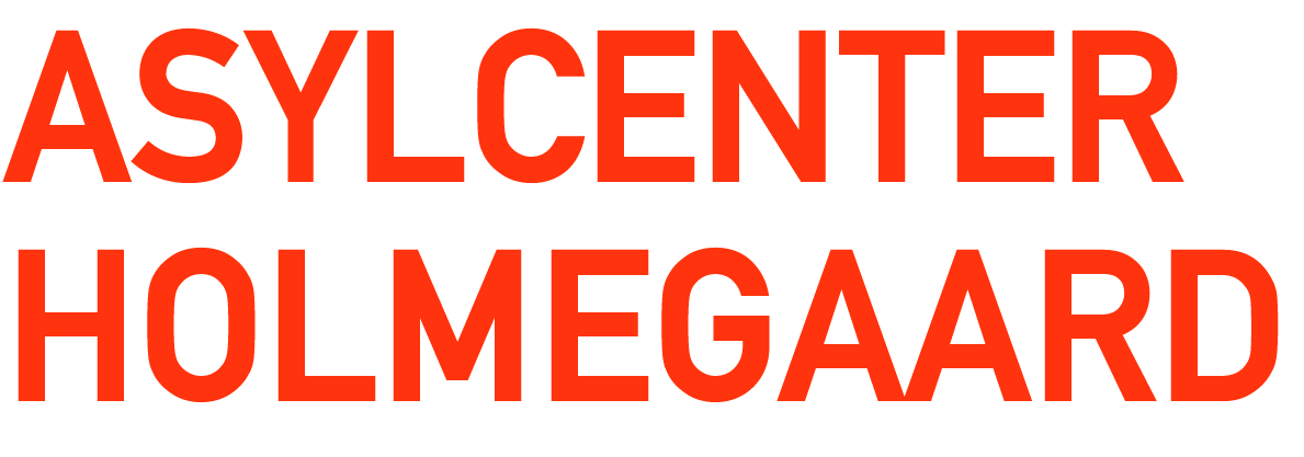 Logo_holmegaard_stort